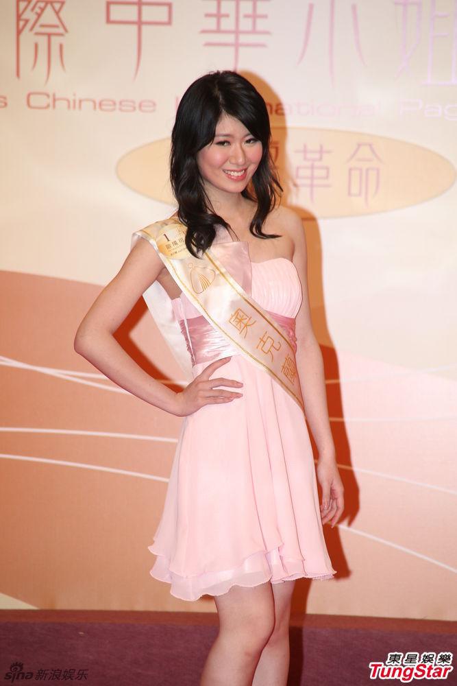 http://www.sinaimg.cn/dy/slidenews/4_img/2013_08/704_891991_918150.jpg