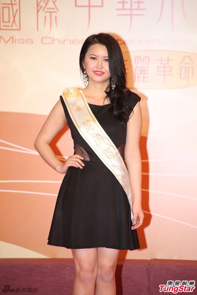 http://www.sinaimg.cn/dy/slidenews/4_img/2013_08/704_891993_808771.jpg