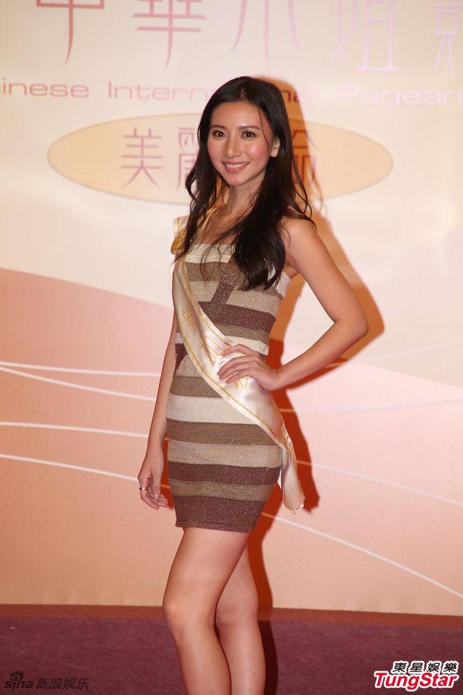 http://www.sinaimg.cn/dy/slidenews/4_img/2013_08/704_892002_467012.jpg