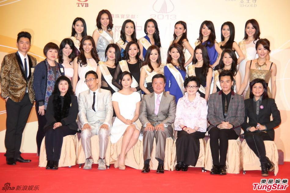 http://www.sinaimg.cn/dy/slidenews/4_img/2013_08/704_892005_551554.jpg