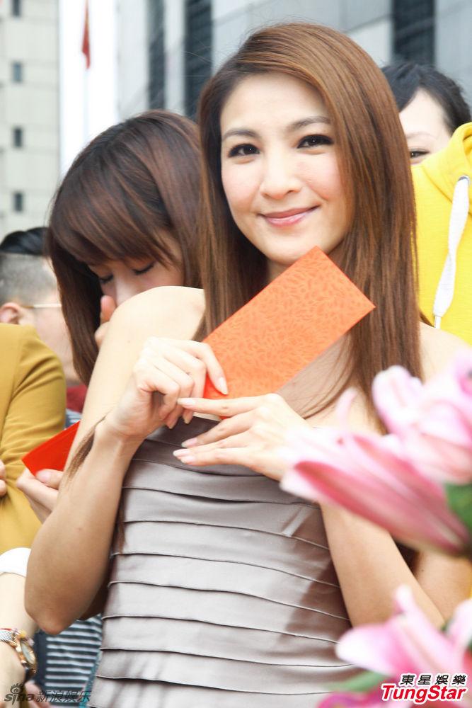 http://www.sinaimg.cn/dy/slidenews/4_img/2013_08/704_893230_468917.jpg
