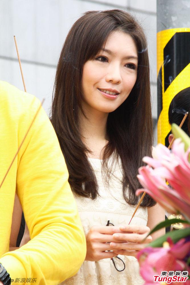 http://www.sinaimg.cn/dy/slidenews/4_img/2013_08/704_893235_281378.jpg