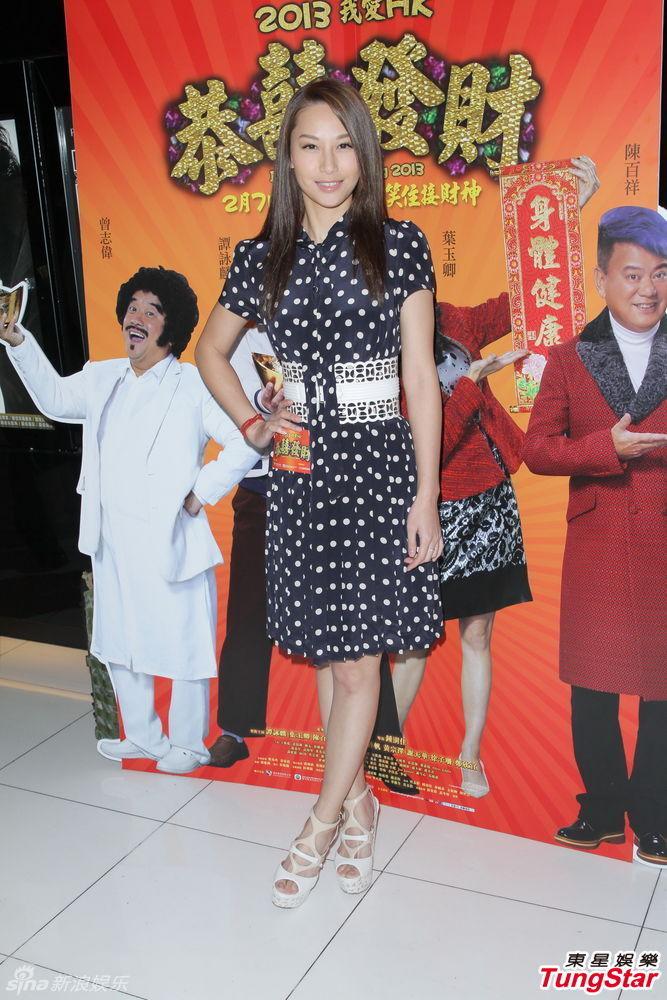 http://www.sinaimg.cn/dy/slidenews/4_img/2013_08/704_893254_232382.jpg