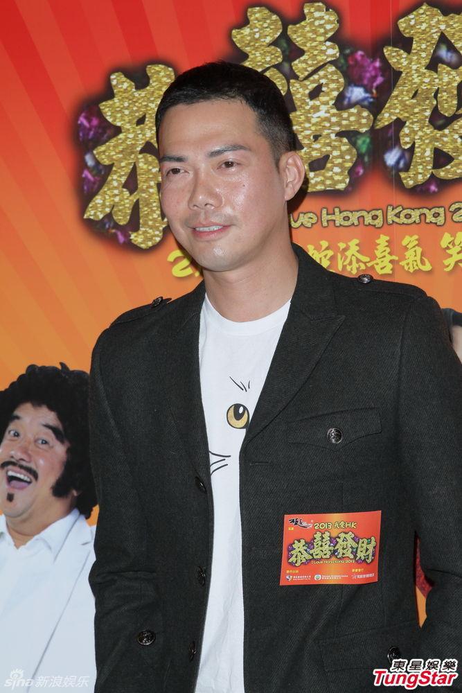http://www.sinaimg.cn/dy/slidenews/4_img/2013_08/704_893261_979683.jpg