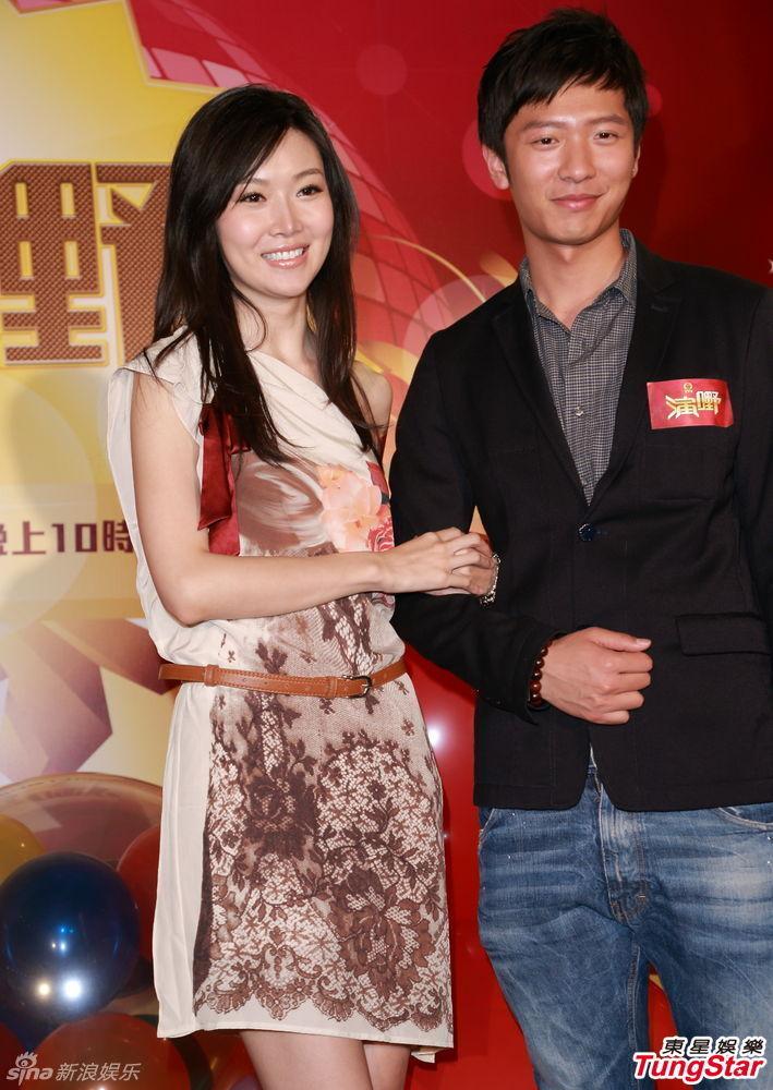 http://www.sinaimg.cn/dy/slidenews/4_img/2013_08/704_893348_216823.jpg