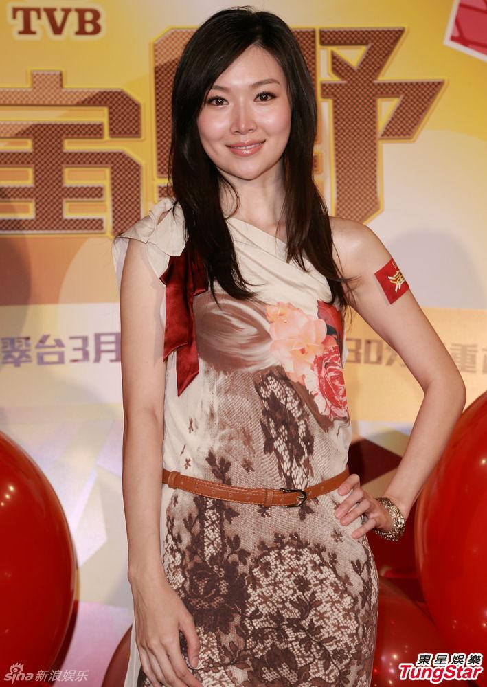 http://www.sinaimg.cn/dy/slidenews/4_img/2013_08/704_893350_818270.jpg
