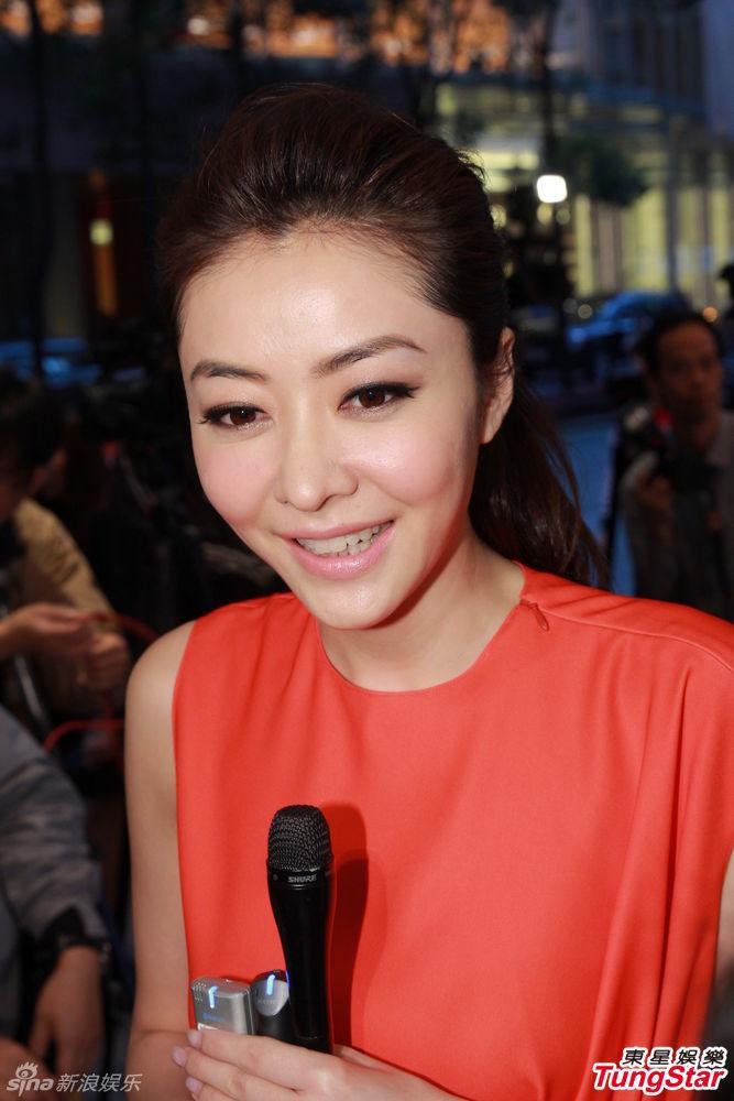 http://www.sinaimg.cn/dy/slidenews/4_img/2013_08/704_894253_522881.jpg