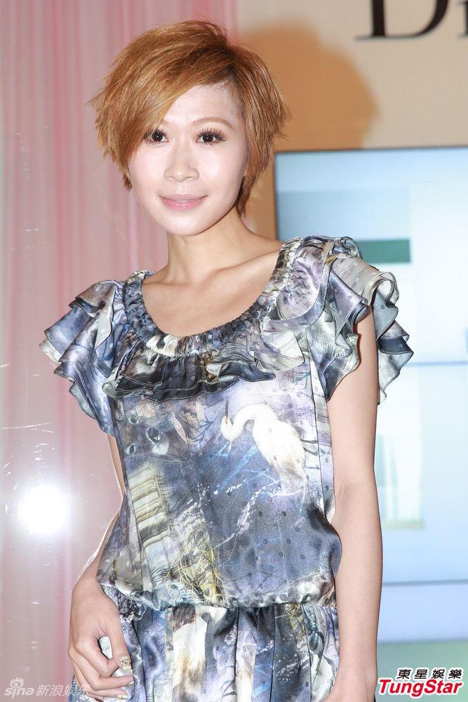 http://www.sinaimg.cn/dy/slidenews/4_img/2013_08/704_894261_691767.jpg