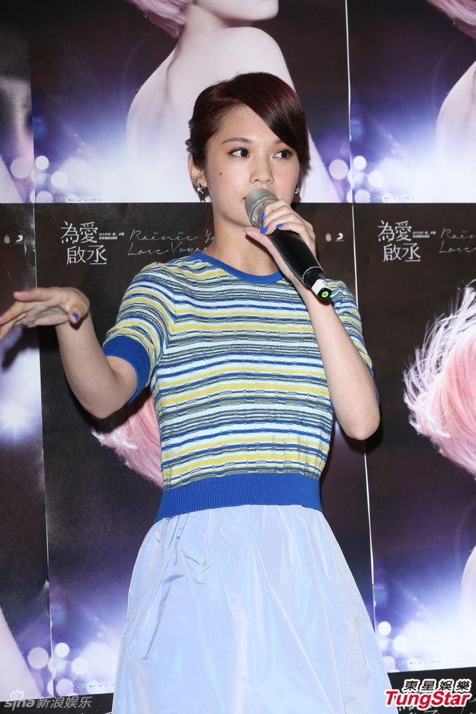 http://www.sinaimg.cn/dy/slidenews/4_img/2013_09/704_897112_364168.jpg