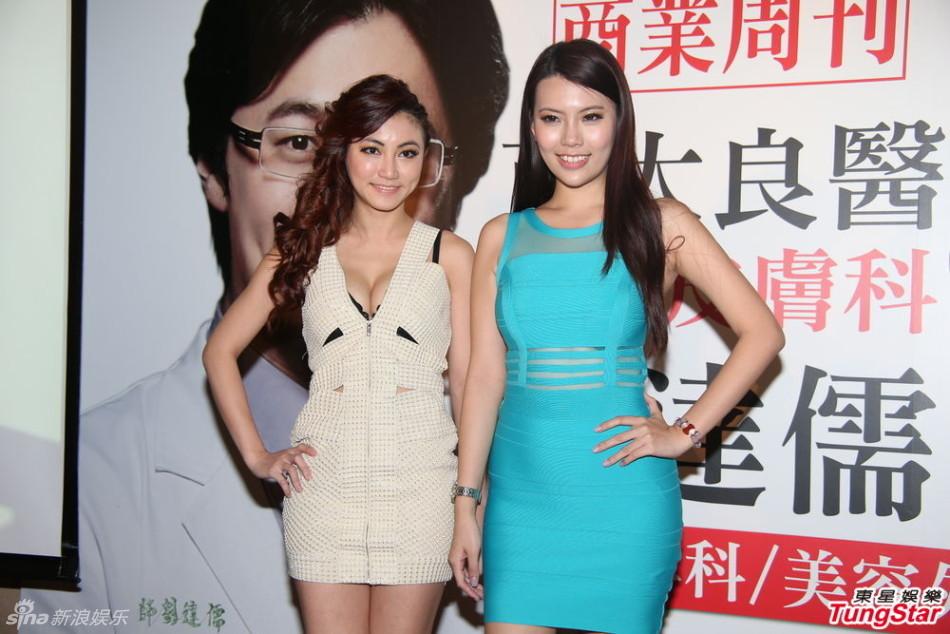 http://www.sinaimg.cn/dy/slidenews/4_img/2013_09/704_898348_214249.jpg