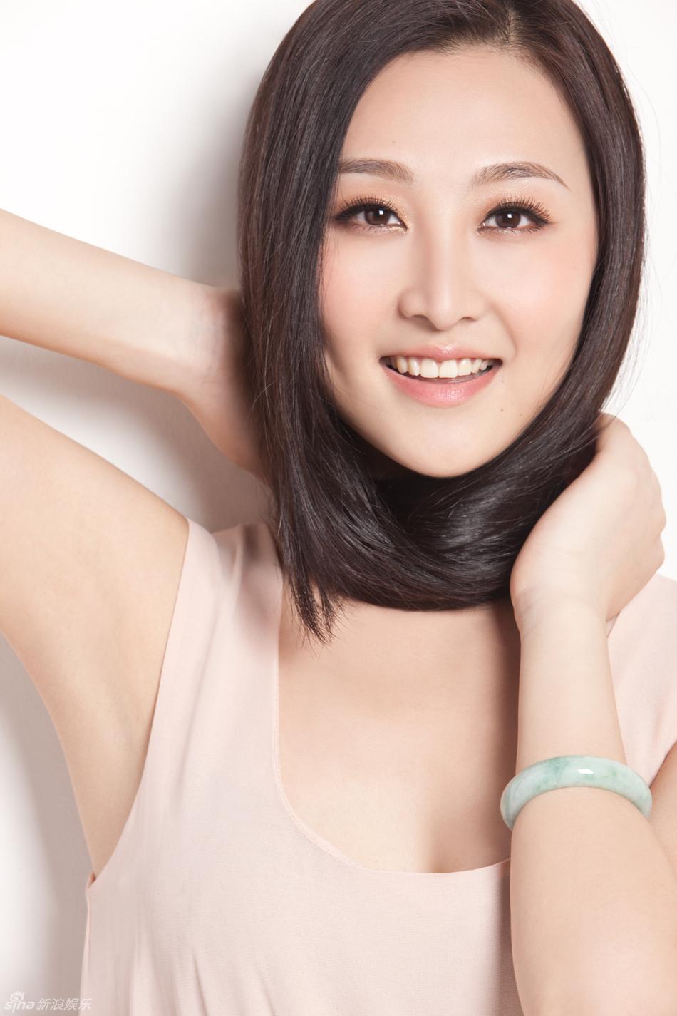 http://www.sinaimg.cn/dy/slidenews/4_img/2013_09/704_898378_309866.jpg