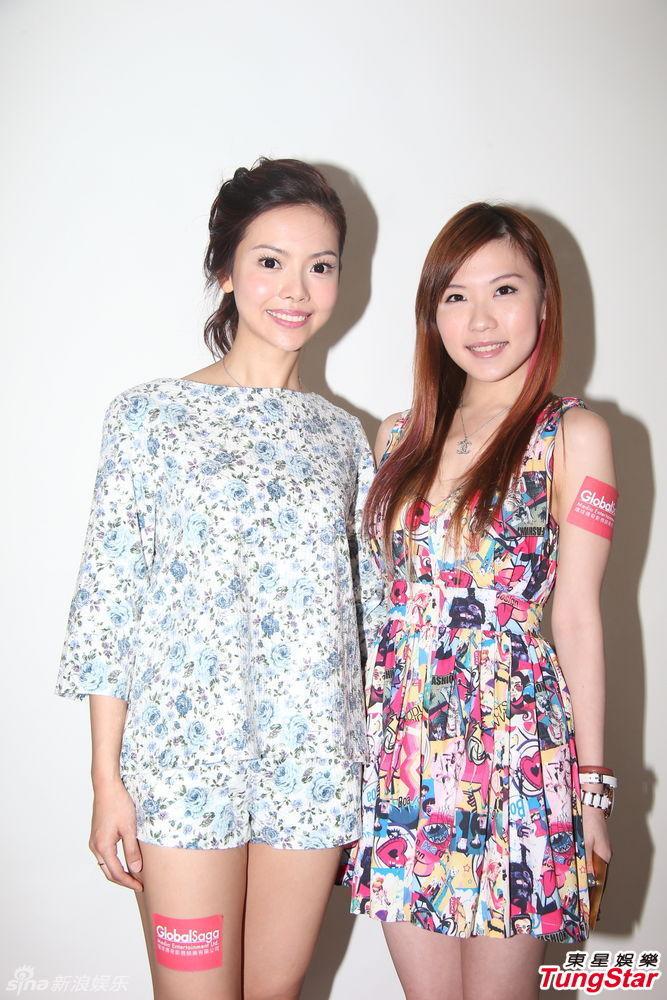 http://www.sinaimg.cn/dy/slidenews/4_img/2013_09/704_898466_962815.jpg