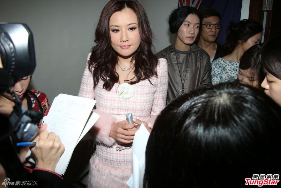http://www.sinaimg.cn/dy/slidenews/4_img/2013_09/704_898476_106973.jpg