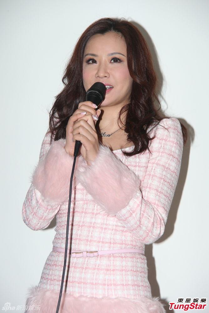 http://www.sinaimg.cn/dy/slidenews/4_img/2013_09/704_898478_695635.jpg