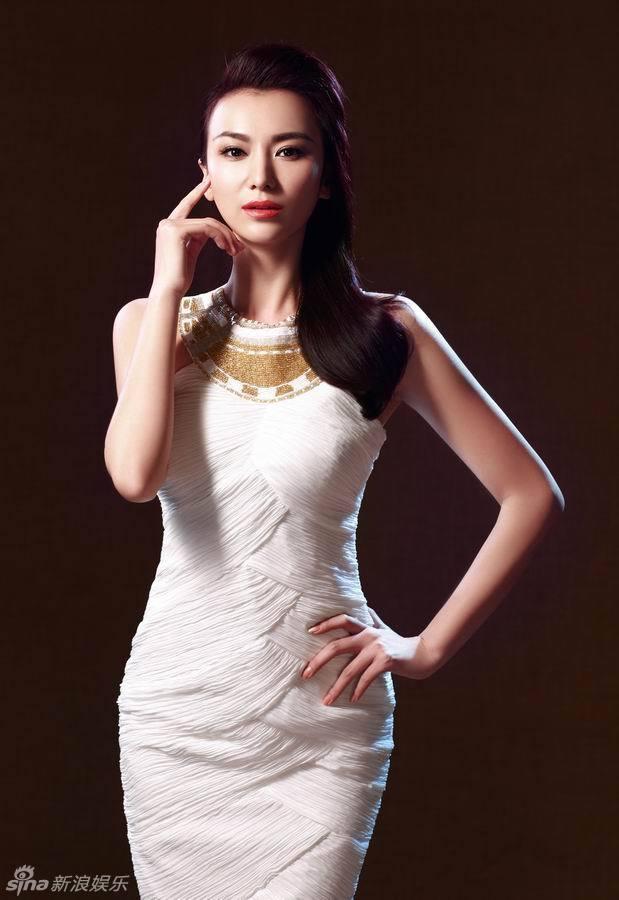 http://www.sinaimg.cn/dy/slidenews/4_img/2013_09/704_898504_334196.jpg