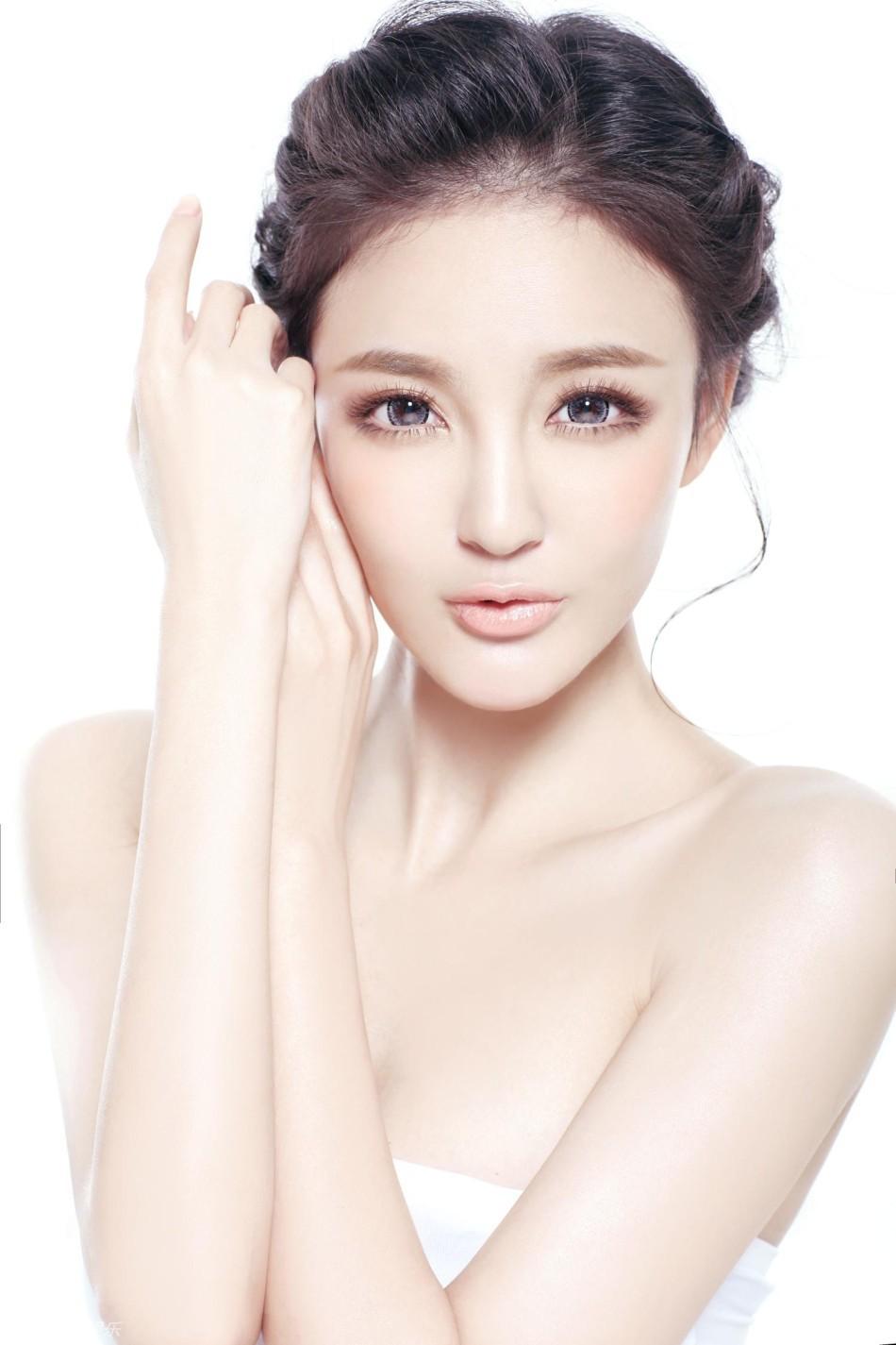 http://www.sinaimg.cn/dy/slidenews/4_img/2013_09/704_898601_948537.jpg