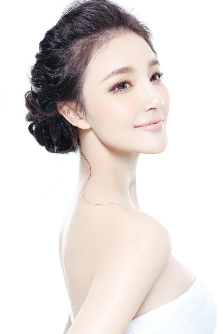 http://www.sinaimg.cn/dy/slidenews/4_img/2013_09/704_898608_812801.jpg