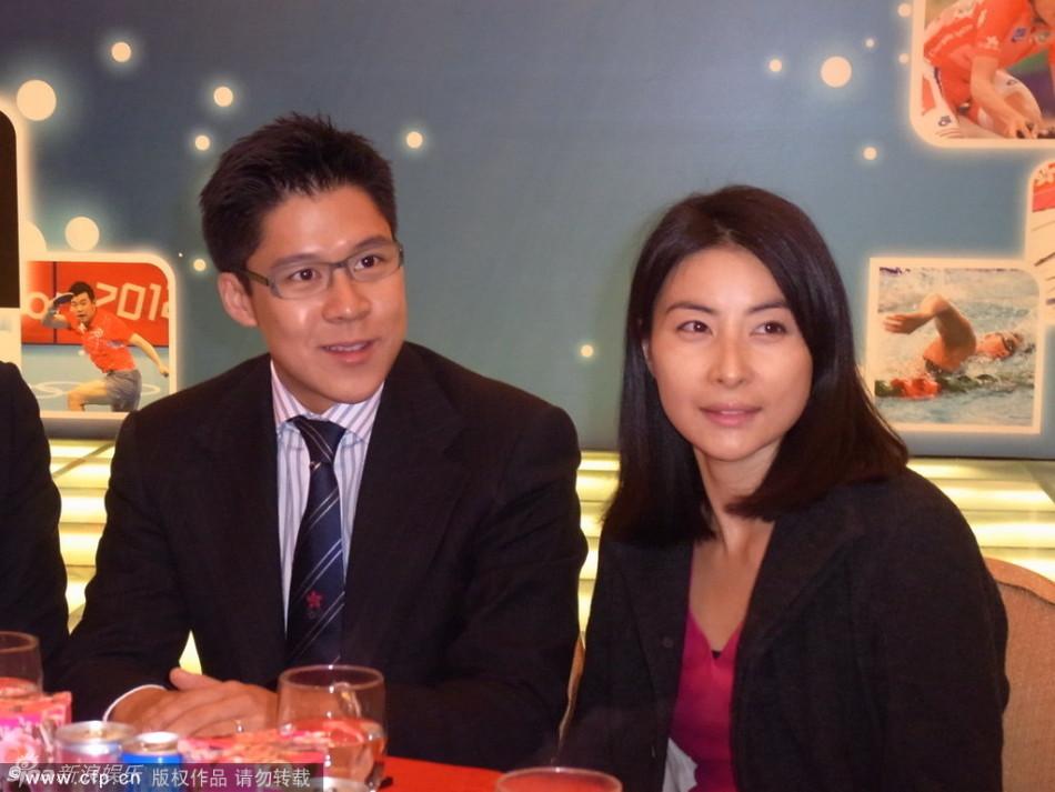 http://www.sinaimg.cn/dy/slidenews/4_img/2013_09/704_899006_314775.jpg