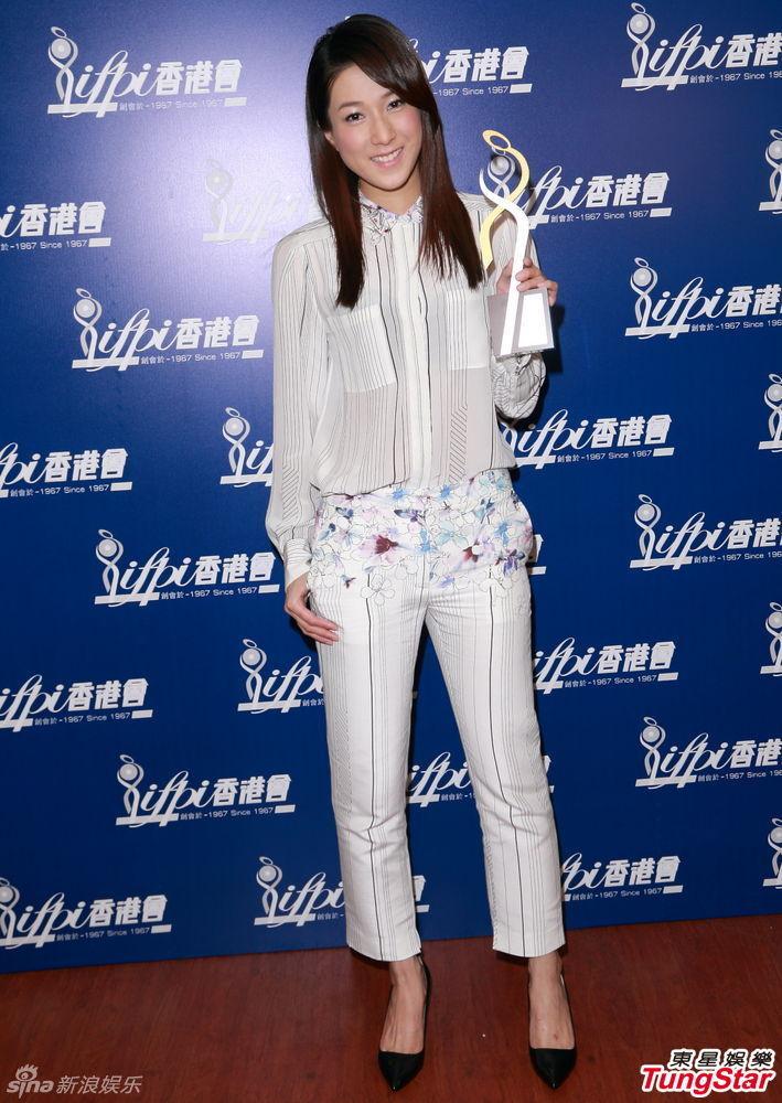 http://www.sinaimg.cn/dy/slidenews/4_img/2013_09/704_899179_753792.jpg