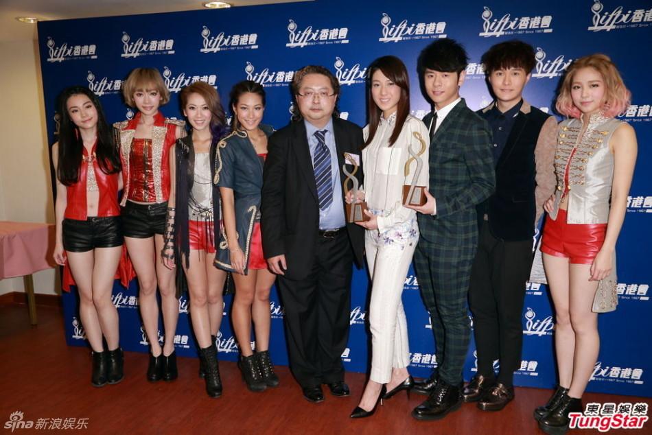 http://www.sinaimg.cn/dy/slidenews/4_img/2013_09/704_899186_486598.jpg