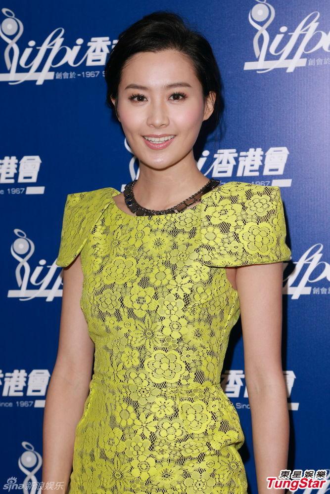 http://www.sinaimg.cn/dy/slidenews/4_img/2013_09/704_899193_399665.jpg
