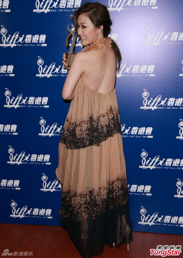 http://www.sinaimg.cn/dy/slidenews/4_img/2013_09/704_899194_989912.jpg