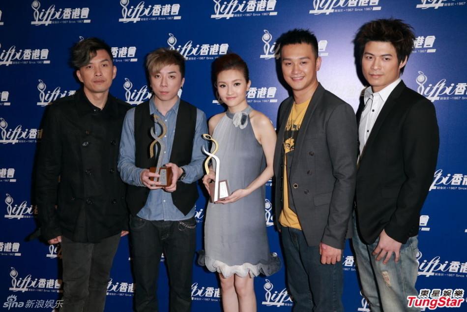 http://www.sinaimg.cn/dy/slidenews/4_img/2013_09/704_899203_245099.jpg