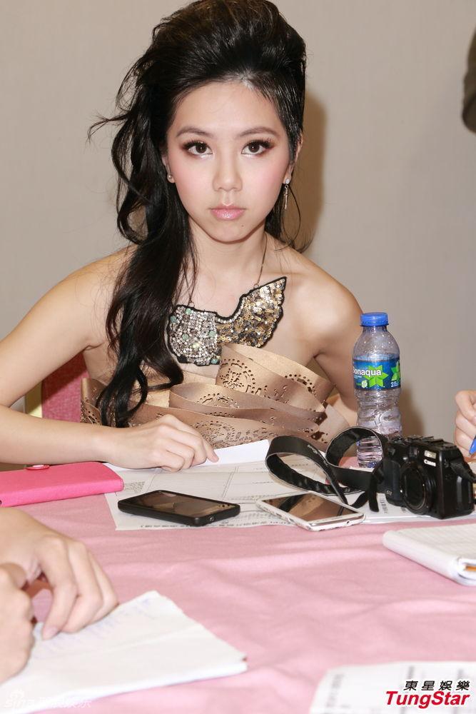 http://www.sinaimg.cn/dy/slidenews/4_img/2013_09/704_899210_851359.jpg