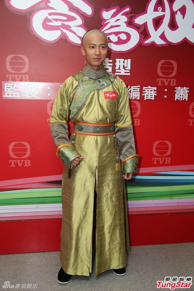 http://www.sinaimg.cn/dy/slidenews/4_img/2013_09/704_899241_837268.jpg