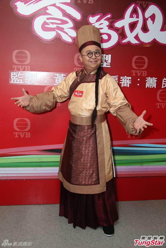 http://www.sinaimg.cn/dy/slidenews/4_img/2013_09/704_899243_854845.jpg