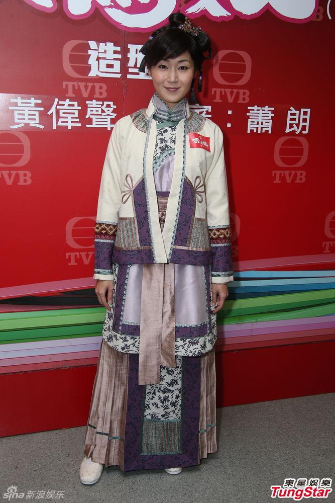 http://www.sinaimg.cn/dy/slidenews/4_img/2013_09/704_899244_960703.jpg
