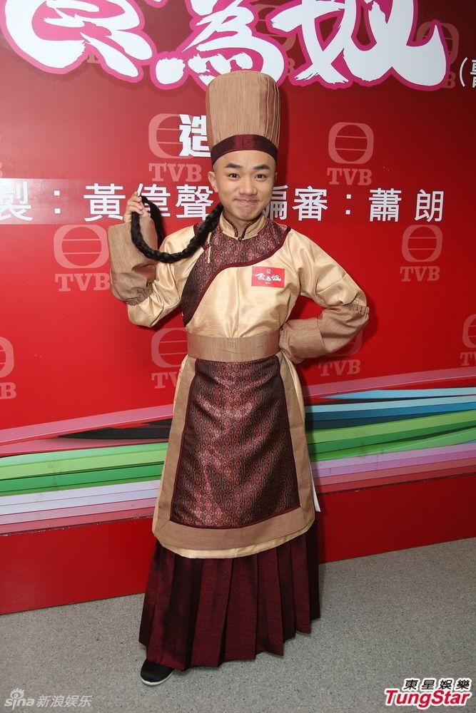 http://www.sinaimg.cn/dy/slidenews/4_img/2013_09/704_899247_669766.jpg