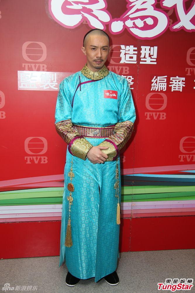 http://www.sinaimg.cn/dy/slidenews/4_img/2013_09/704_899248_913029.jpg