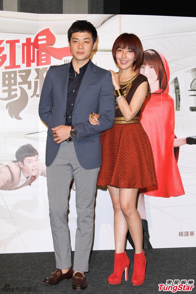 http://www.sinaimg.cn/dy/slidenews/4_img/2013_09/704_899282_206162.jpg