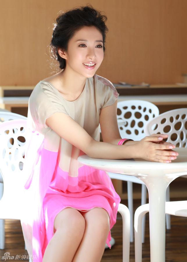 http://www.sinaimg.cn/dy/slidenews/4_img/2013_09/704_899296_971209.jpg