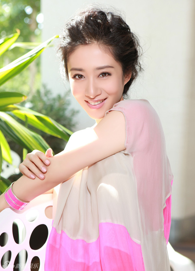 http://www.sinaimg.cn/dy/slidenews/4_img/2013_09/704_899297_265677.jpg