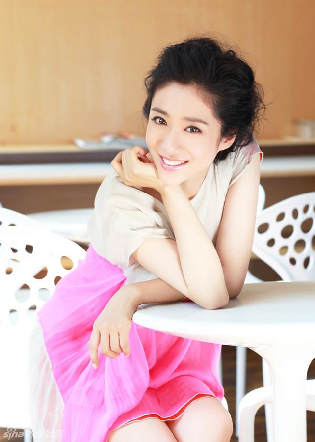 http://www.sinaimg.cn/dy/slidenews/4_img/2013_09/704_899300_636045.jpg