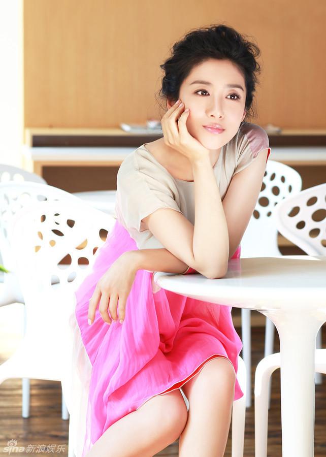 http://www.sinaimg.cn/dy/slidenews/4_img/2013_09/704_899301_315048.jpg