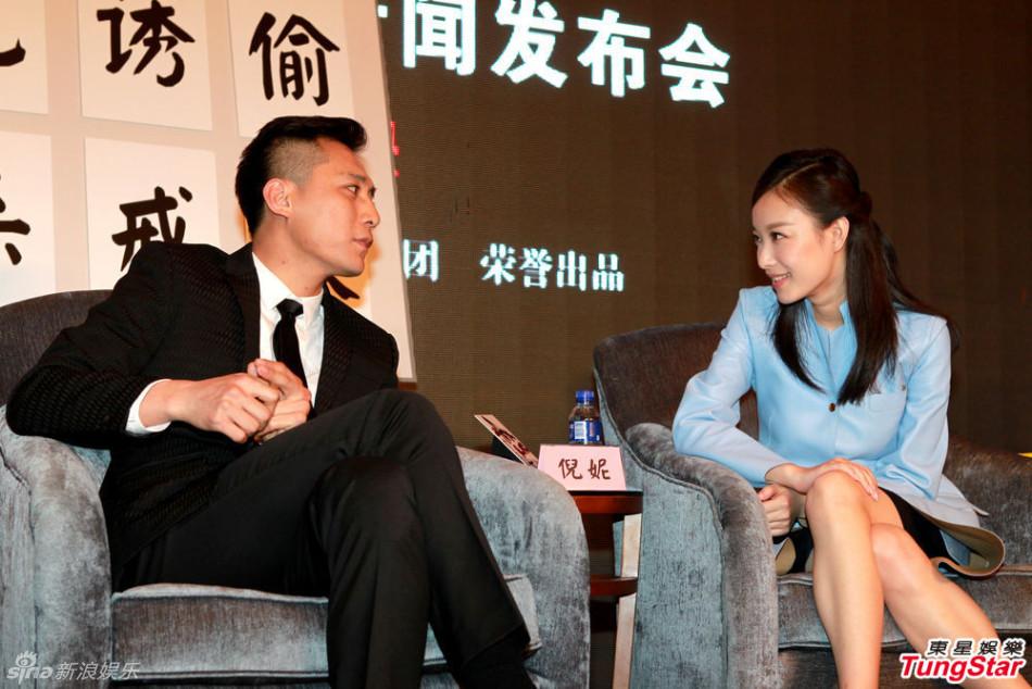 http://www.sinaimg.cn/dy/slidenews/4_img/2013_09/704_899324_872909.jpg