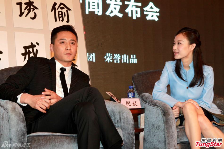 http://www.sinaimg.cn/dy/slidenews/4_img/2013_09/704_899325_225225.jpg