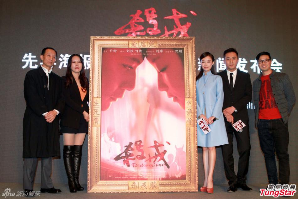 http://www.sinaimg.cn/dy/slidenews/4_img/2013_09/704_899328_225223.jpg