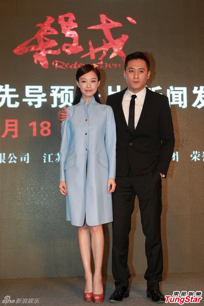 http://www.sinaimg.cn/dy/slidenews/4_img/2013_09/704_899331_749349.jpg