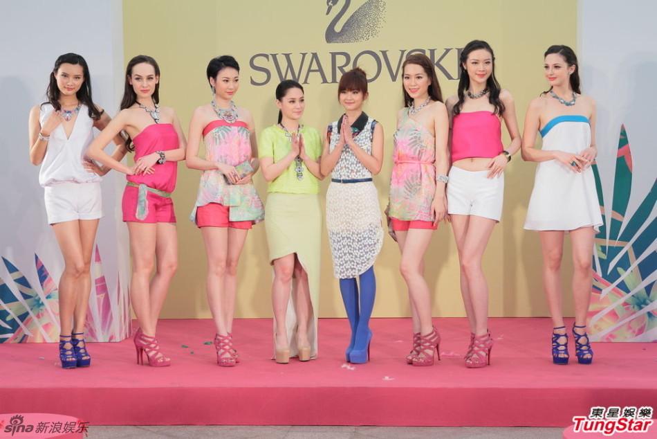 http://www.sinaimg.cn/dy/slidenews/4_img/2013_09/704_899350_680877.jpg