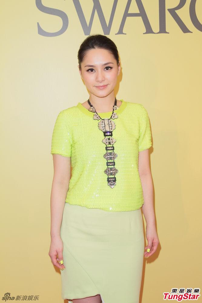 http://www.sinaimg.cn/dy/slidenews/4_img/2013_09/704_899357_476451.jpg