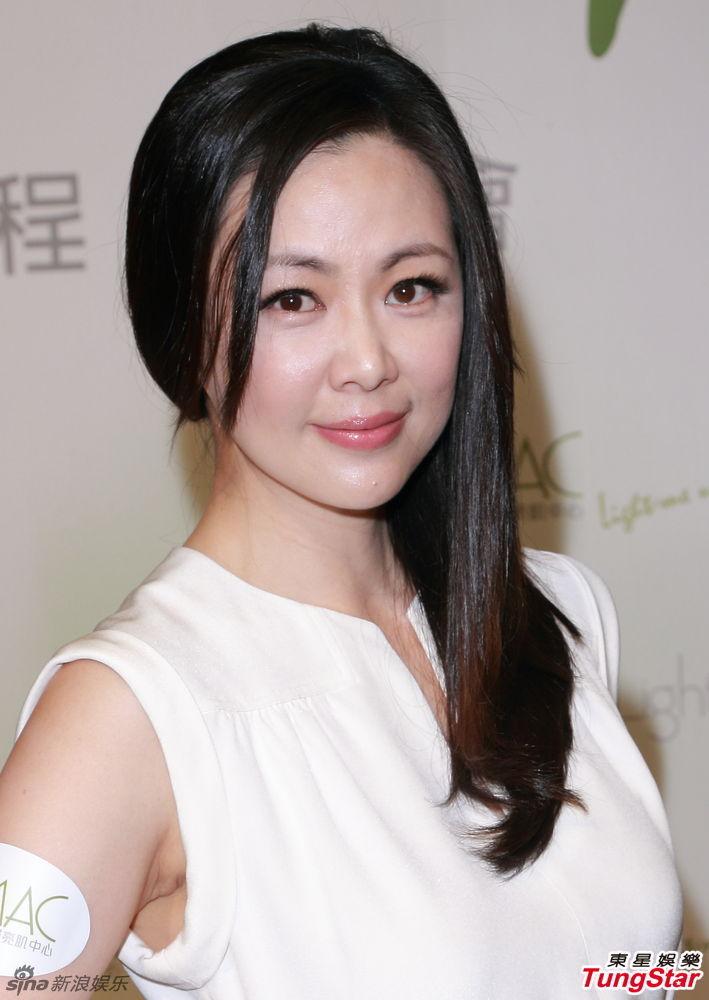 http://www.sinaimg.cn/dy/slidenews/4_img/2013_09/704_899385_640554.jpg