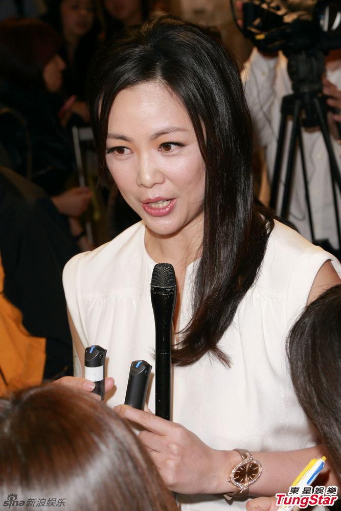http://www.sinaimg.cn/dy/slidenews/4_img/2013_09/704_899386_998081.jpg