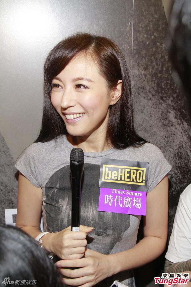 http://www.sinaimg.cn/dy/slidenews/4_img/2013_09/704_899405_603776.jpg