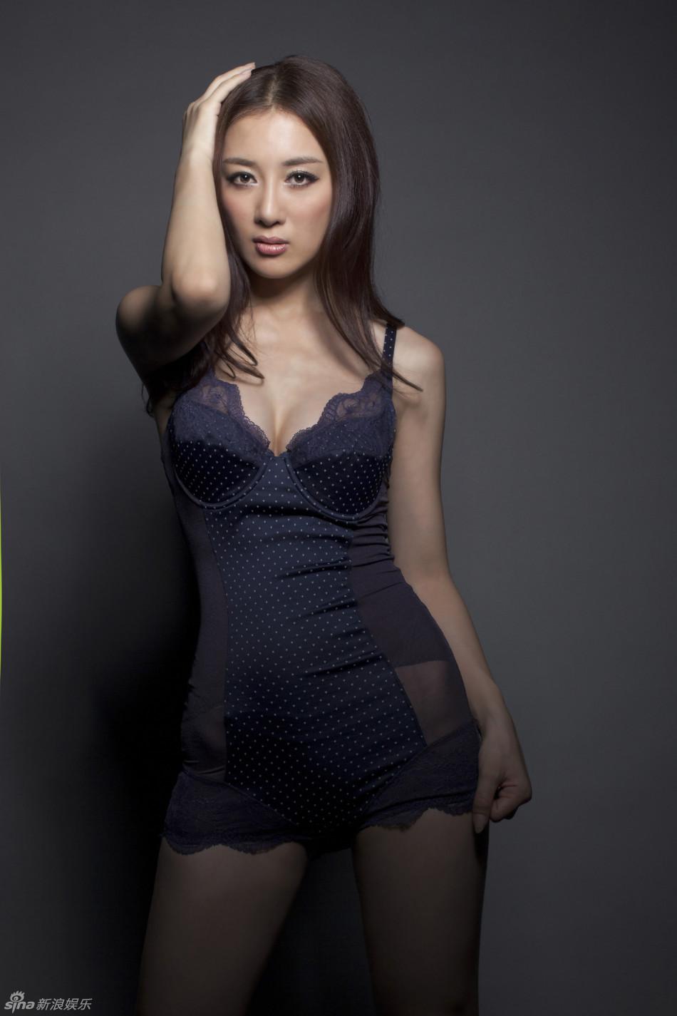 http://www.sinaimg.cn/dy/slidenews/4_img/2013_09/704_899587_601232.jpg