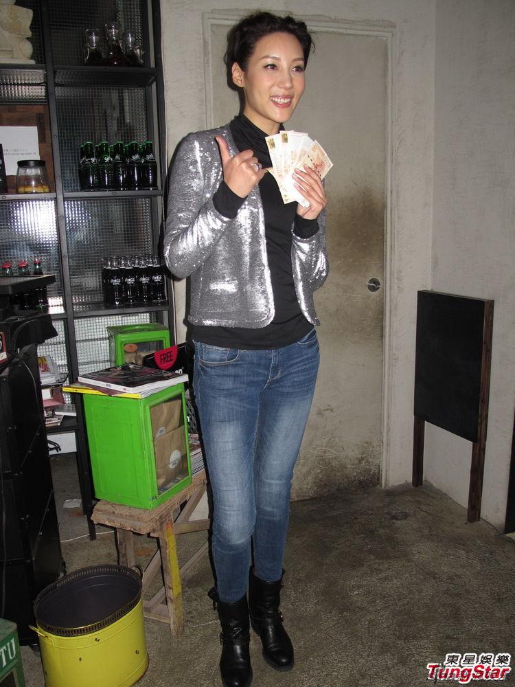 http://www.sinaimg.cn/dy/slidenews/4_img/2013_09/704_900064_900023.jpg