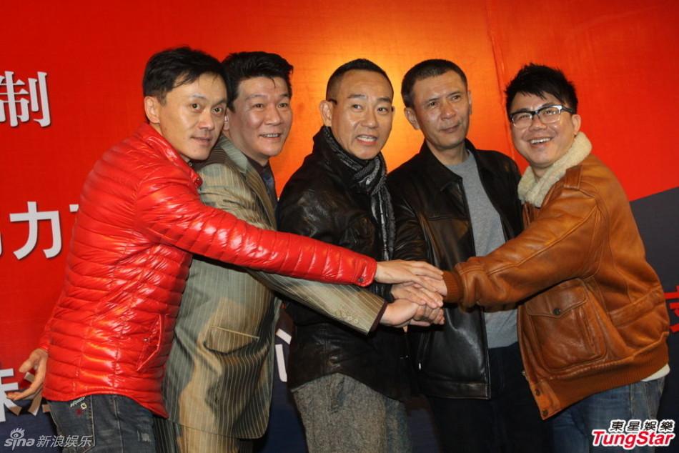 http://www.sinaimg.cn/dy/slidenews/4_img/2013_09/704_900092_419410.jpg
